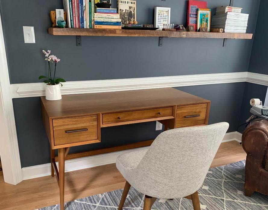 Best interior designer in Raleigh