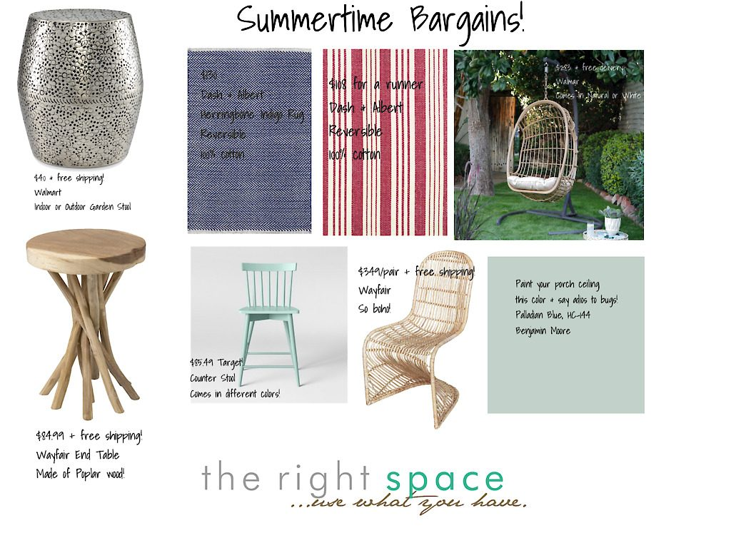 Outstanding Fave Find Friday The Right Space Interior Designer Gmtry Best Dining Table And Chair Ideas Images Gmtryco